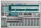 الكوارتز AudioMaster